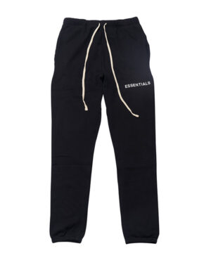 ESSENTIALS SWEAT PANTS-1