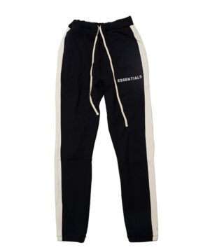 LINE SWEAT PANTS-7