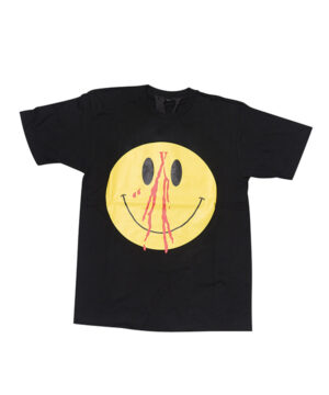 SMILE SS TEE-1