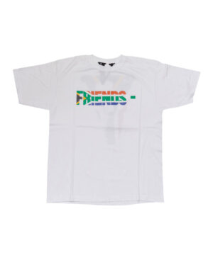 SOUTH AFRICA POP UP SS TEE-1