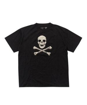 Skull Bone SS TEE-1